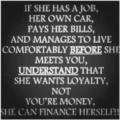 If-she-has-a-job-her-own-car-pays-her-bills