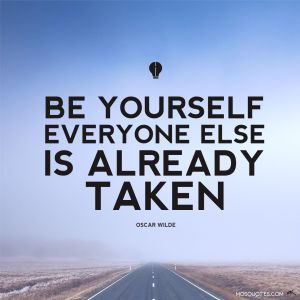 Inspirational-Quotes-Be-yourself-everyone-else-is-already-taken-Oscar-Wilde