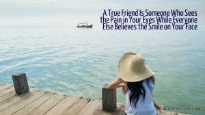 A-True-Friend-Is-Someone-Who-Sees-the-Pain