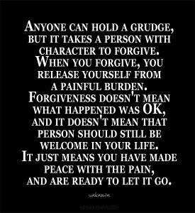 anyone-can-hold-a-grudge-but-it-takes-a-person-with-character-to-forgive-q