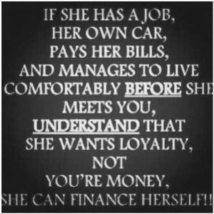 if-she-has-a-job-her-own-car-pays-her-bills-women-quote