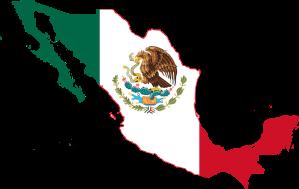 Mexico_Flag_Map.svg