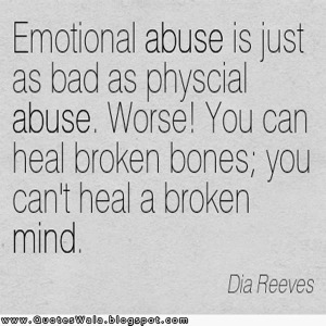 quotes-about-emotional-quotes
