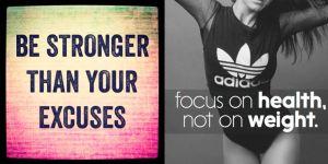 landscape_nrm_1424793573-fitness_quotes