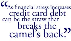 tougher-credit-card-debt-negotiation-plunkett-quote