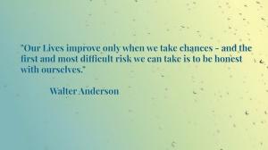 Walter-Anderson-Quotes