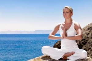 woman-mediation-pose